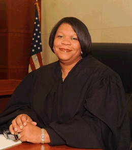 United States District Court Middle District of Florida District Judge Mary Scriven